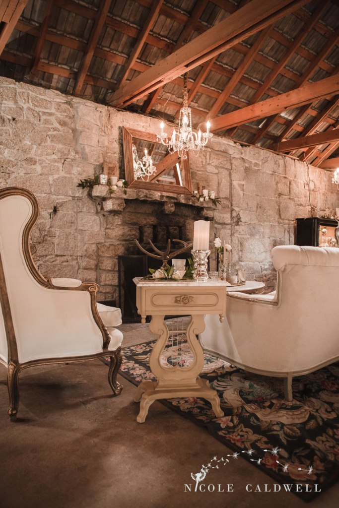 stone-house-temecula-creek-inn-weddings-nicole-caldwell-weddings13