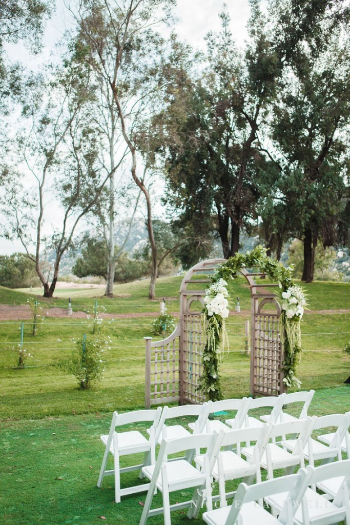 stone-meadows-temecula-creek-inn-nicole-caldwell-weddings-09