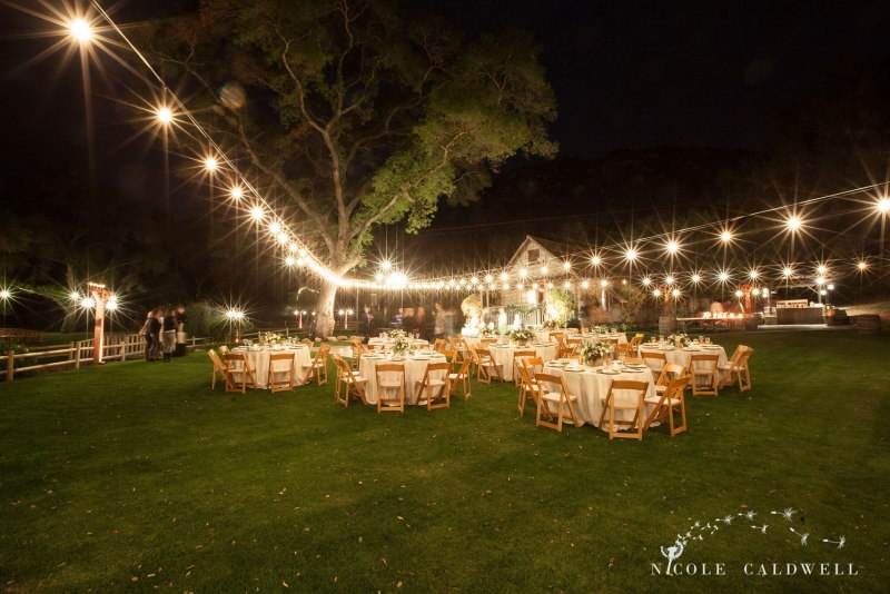 stonehouse-temecula-creek-inn-weddings-nicole-caldwell-03