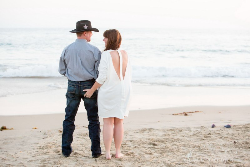 crystal-cove-beach-engagement-session-01