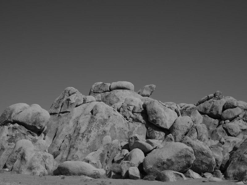 deadman's-point-california-pentax-645z-nicole-caldwell-10