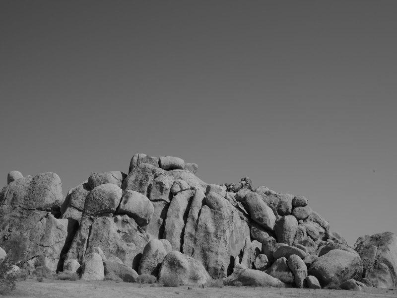 deadman's-point-california-pentax-645z-nicole-caldwell-12