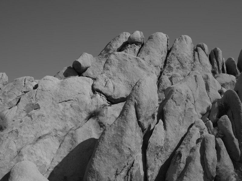 deadman's-point-california-pentax-645z-nicole-caldwell-18