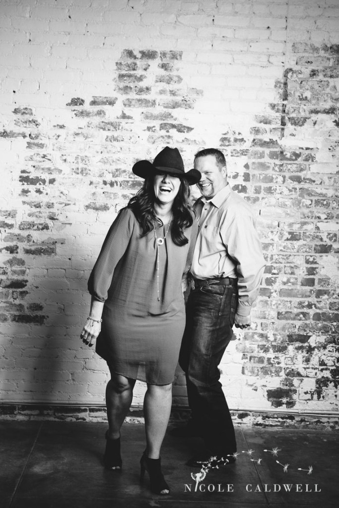 engagement-shoot-nicole-caldwell-studio-03