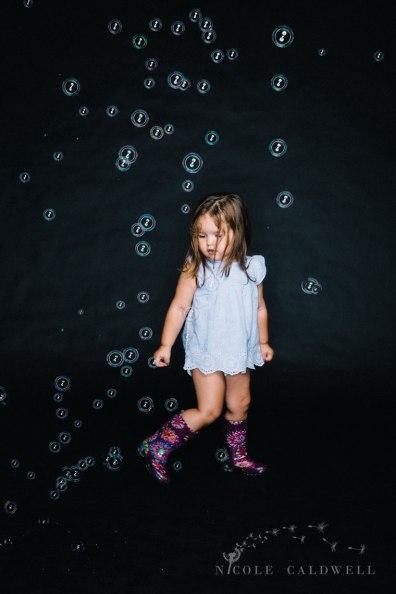 kids-photography-oramge-county-photography-studio-nicole-caldwell-13