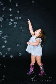 kids-photography-oramge-county-photography-studio-nicole-caldwell-14