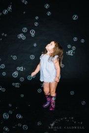 kids-photography-oramge-county-photography-studio-nicole-caldwell-20