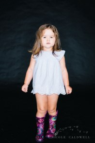 kids-photography-oramge-county-photography-studio-nicole-caldwell-22