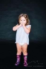 kids-photography-oramge-county-photography-studio-nicole-caldwell-23