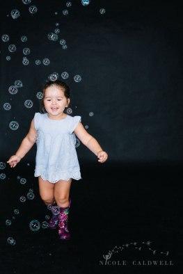 kids-photography-oramge-county-photography-studio-nicole-caldwell-25