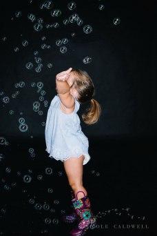 kids-photography-oramge-county-photography-studio-nicole-caldwell-26