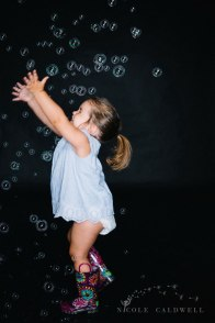 kids-photography-oramge-county-photography-studio-nicole-caldwell-27