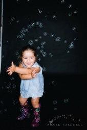 kids-photography-oramge-county-photography-studio-nicole-caldwell-28