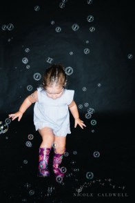 kids-photography-oramge-county-photography-studio-nicole-caldwell-30