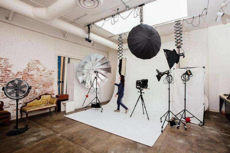 orange-county-photo-studio-rental-nicole-caldwell-studio-4