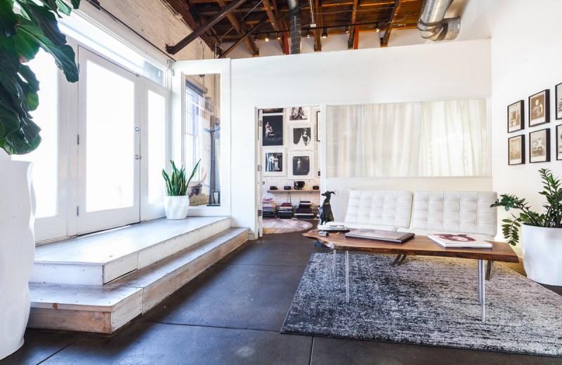 orange county rental studio nicole caldwell 01