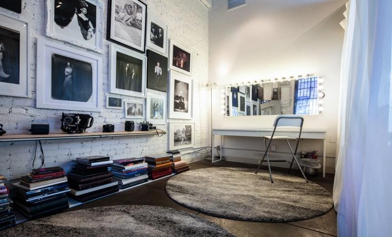 orange county rental studio nicole caldwell 05