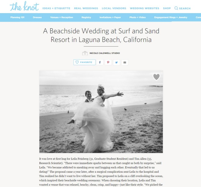 surf--and-sand-resort-laguna-beach-featured-in-the-knot