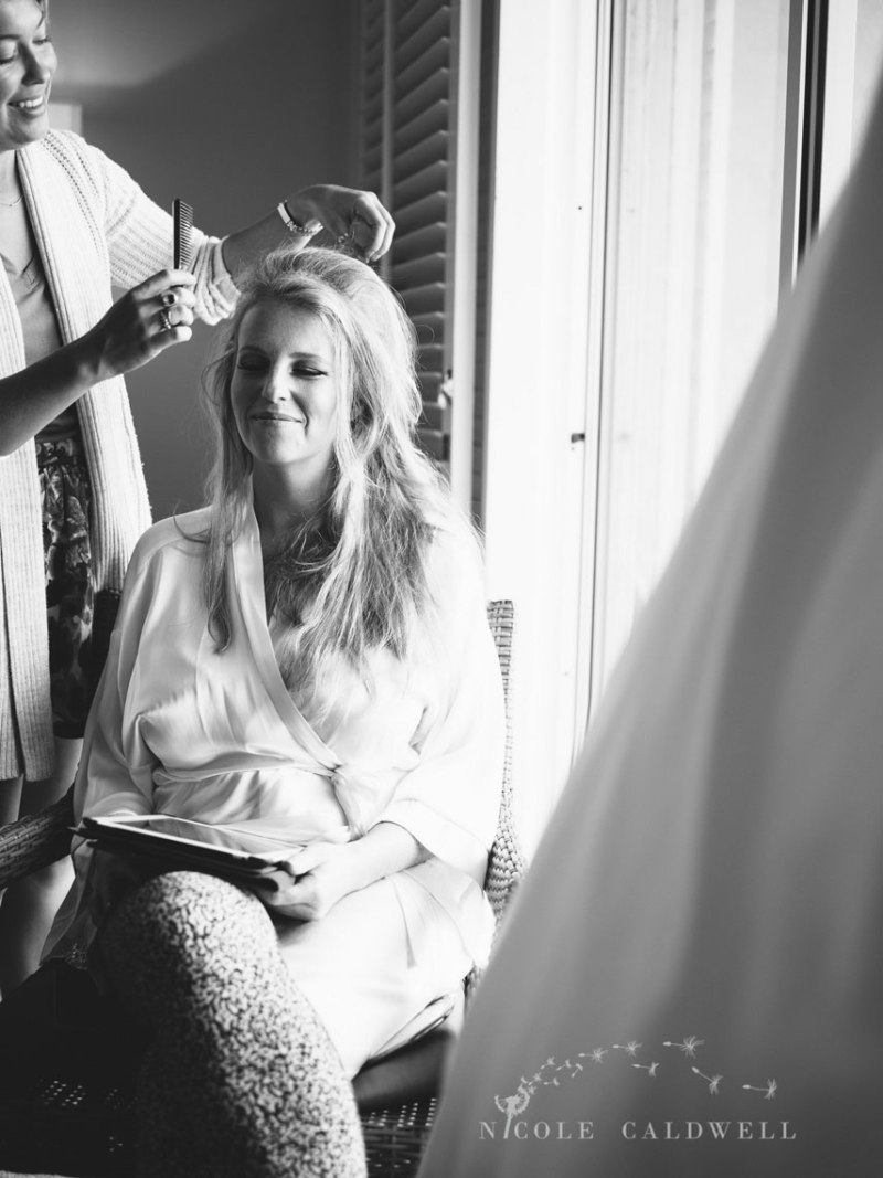 wedding-photographed-with-the-pentax-645z-at-the-surf-and-sand-laguna-beach-03