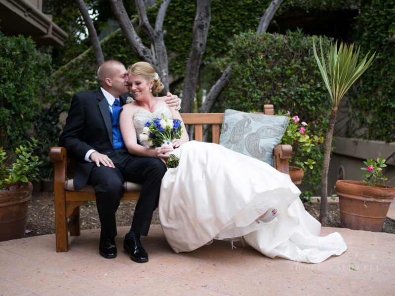 wedding-photographed-with-the-pentax-645z-at-the-surf-and-sand-laguna-beach-11