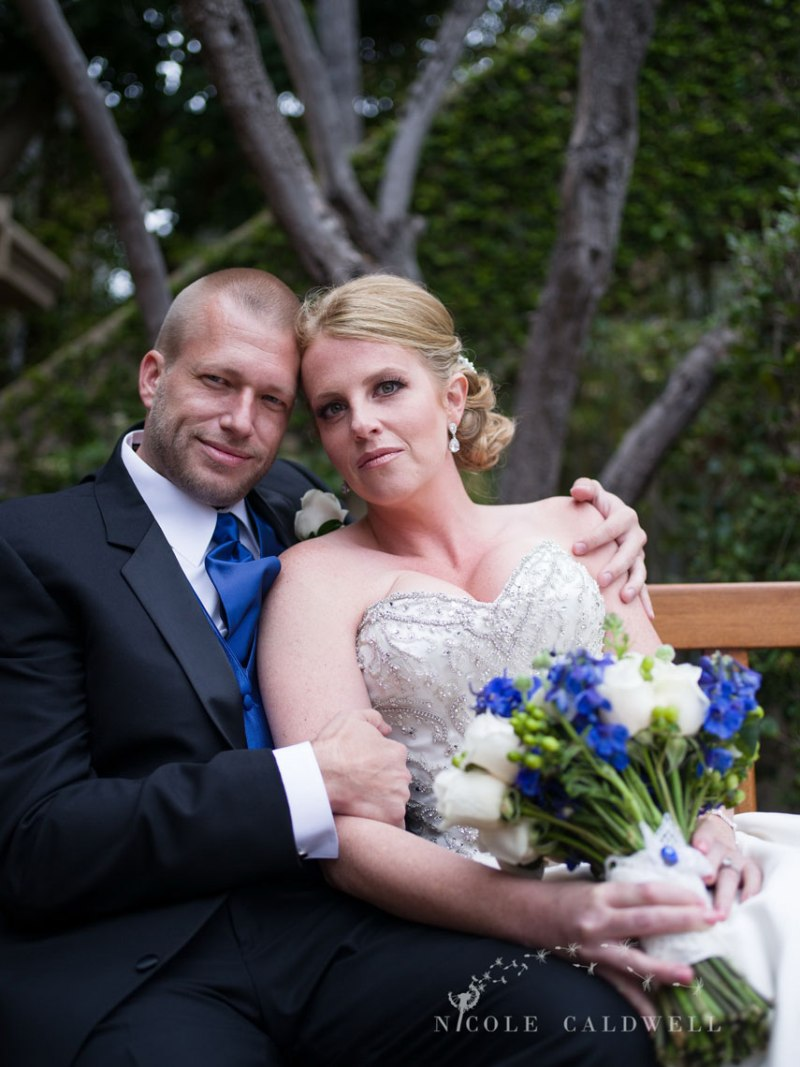 wedding-photographed-with-the-pentax-645z-at-the-surf-and-sand-laguna-beach-12