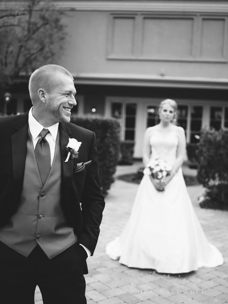 wedding-photographed-with-the-pentax-645z-at-the-surf-and-sand-laguna-beach-20
