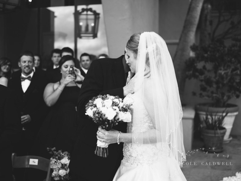 wedding-photographed-with-the-pentax-645z-at-the-surf-and-sand-laguna-beach-38