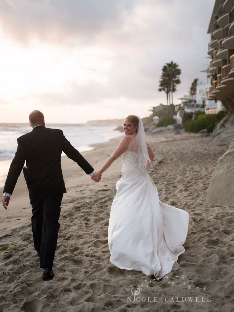 wedding-photographed-with-the-pentax-645z-at-the-surf-and-sand-laguna-beach-55