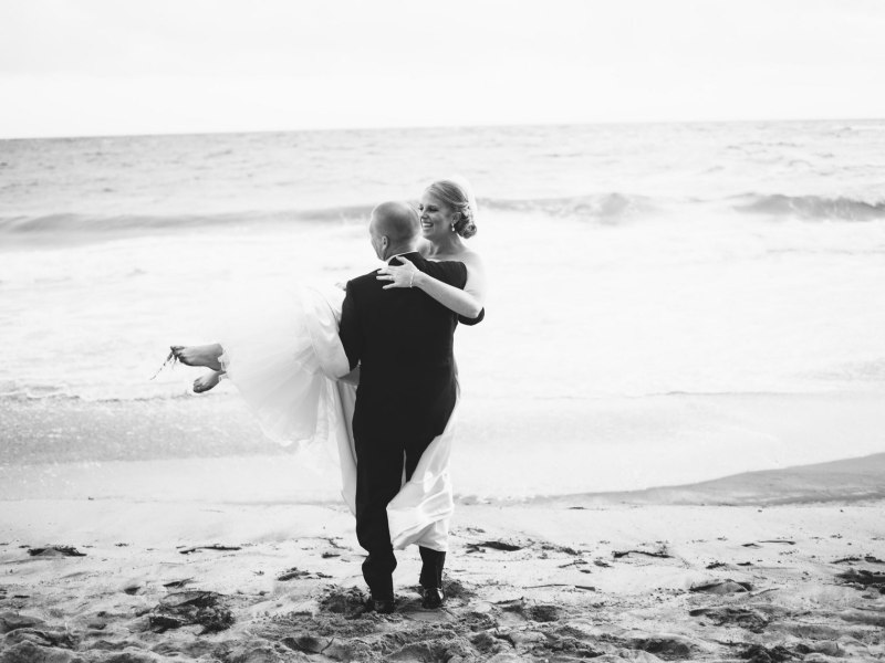 wedding-photographed-with-the-pentax-645z-at-the-surf-and-sand-laguna-beach-58