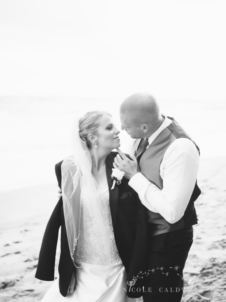 wedding-photographed-with-the-pentax-645z-at-the-surf-and-sand-laguna-beach-60