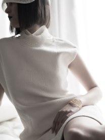 3d-printed-bridal-styled-shoot-nicole-caldwell_129