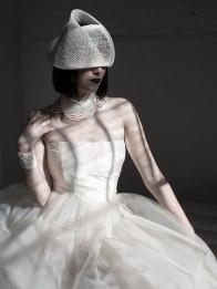 3d-printed-bridal-styled-shoot-nicole-caldwell_25
