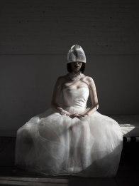 3d-printed-bridal-styled-shoot-nicole-caldwell_35