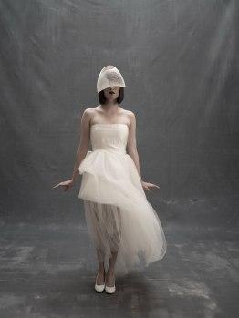 3d-printed-bridal-styled-shoot-nicole-caldwell_4