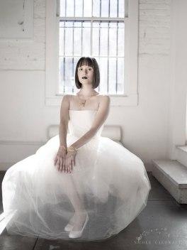 3d-printed-bridal-styled-shoot-nicole-caldwell_45