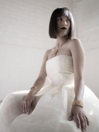 3d-printed-bridal-styled-shoot-nicole-caldwell_49