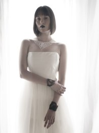3d-printed-bridal-styled-shoot-nicole-caldwell_56