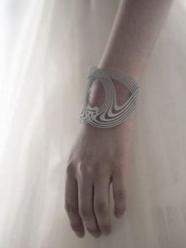 3d-printed-bridal-styled-shoot-nicole-caldwell_63