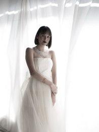 3d-printed-bridal-styled-shoot-nicole-caldwell_71