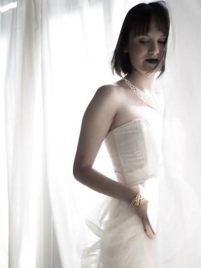 3d-printed-bridal-styled-shoot-nicole-caldwell_78