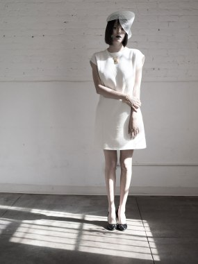 3d-printed-bridal-styled-shoot-nicole-caldwell_82