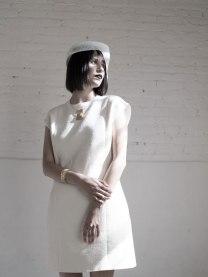 3d-printed-bridal-styled-shoot-nicole-caldwell_88