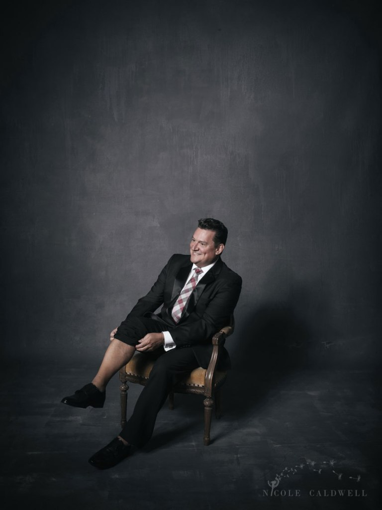 james-bond-theme-engagement-photos-pentax-645z--nicole-caldwell-studio-01