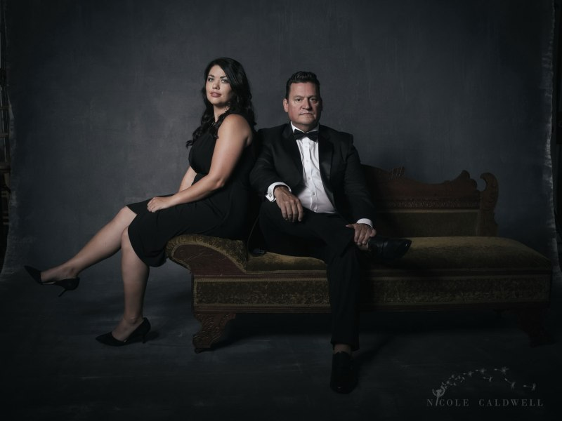 james-bond-theme-engagement-photos-pentax-645z--nicole-caldwell-studio-09