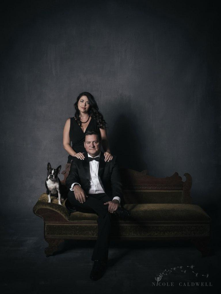 james-bond-theme-engagement-photos-pentax-645z--nicole-caldwell-studio-12