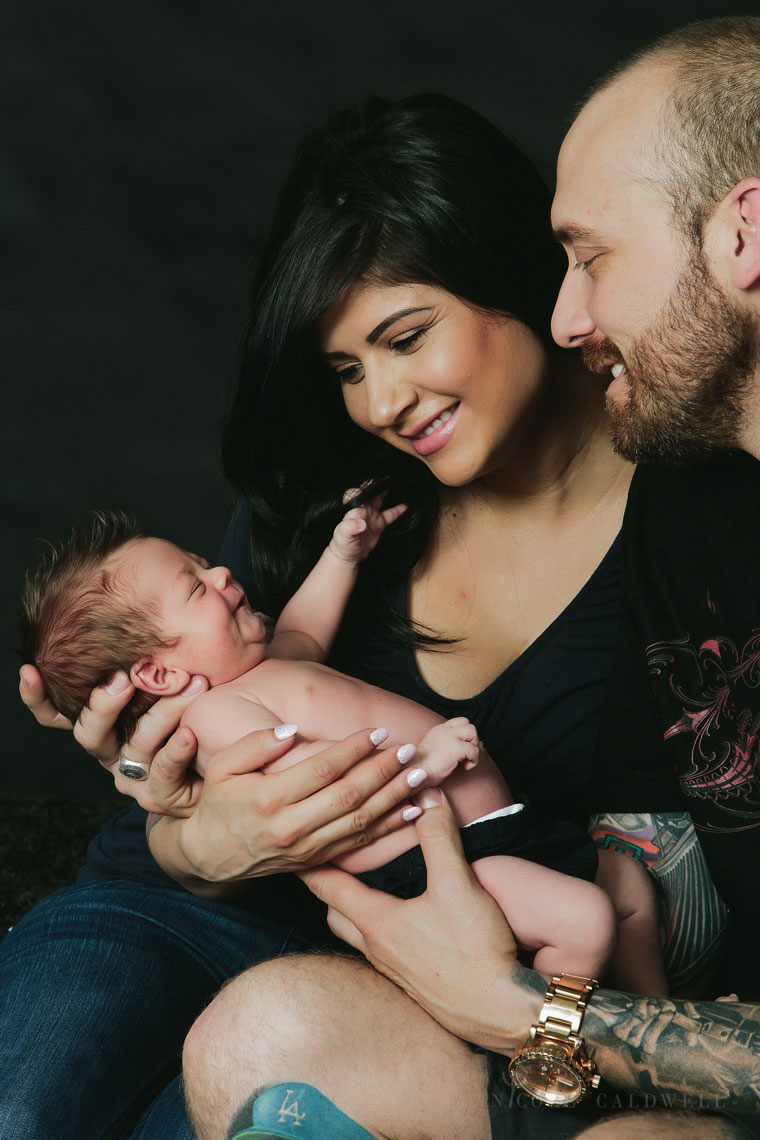 newborn-photography-studio-orange-county-nicole-cadlwell-10