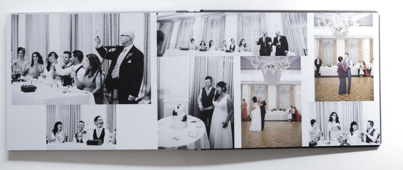 wedding-album-pacific-club-newport-beach_nicole-Caldwell_708
