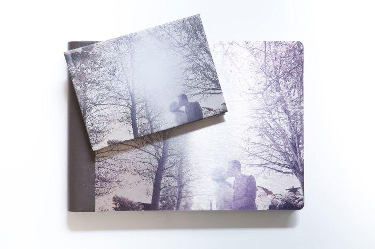 wedding-album-pacific-club-newport-beach_nicole-Caldwell_711