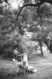 weddings-temecula-creek-inn-stonehouse-historical-venue-n-icole-caldwell-studio-05