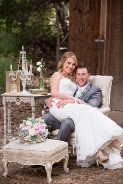 weddings-temecula-creek-inn-stonehouse-historical-venue-n-icole-caldwell-studio-08